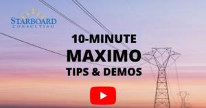 Maximo_10_Min_Demo_Tech10_1278x674