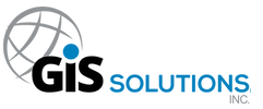 GIS_Solutions