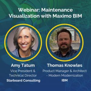 IBM Matinenance BIM blog 800x800